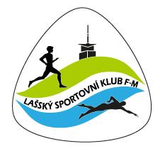 Lašský sportovní klub